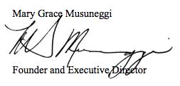 mgm_signature