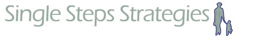Single Steps Strategies - Empowering Women